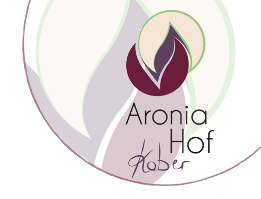 www.aroniahof-kober.at